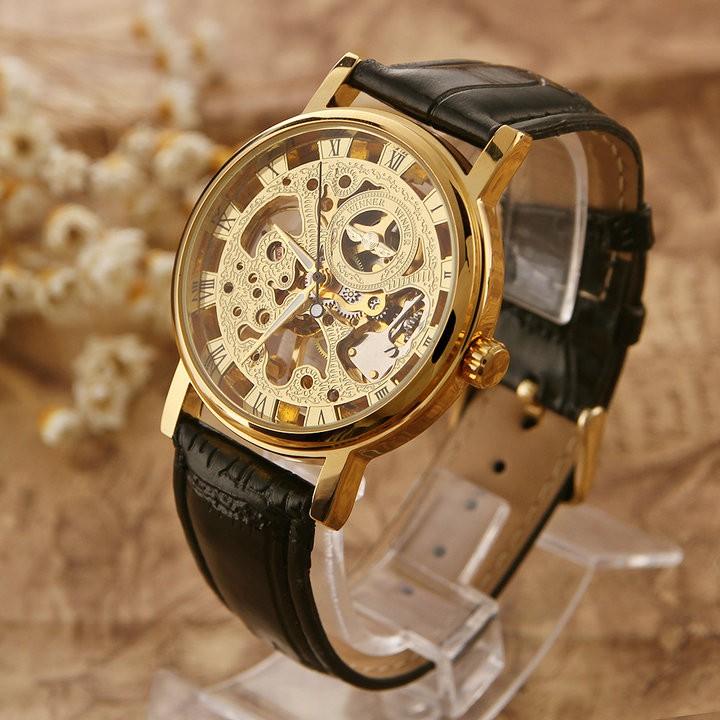 מקורי שעוני יד מיוחדים SH-09