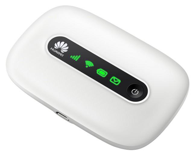מגניב ביותר ראוטר סלולרי אלחוטי דור 3 - HUAWEI-3G - ראוטרים סלולרים FY-18