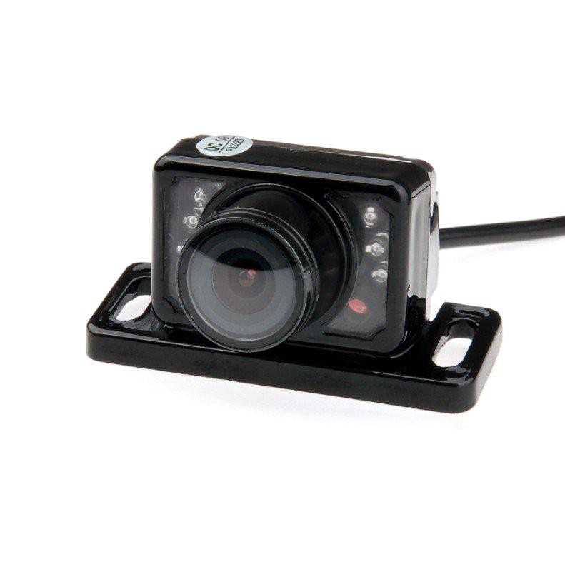 מצלמת רוורס לרכב עם ראיית לילה RC224