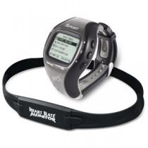 שעון GPS לספורטאים GH-625M