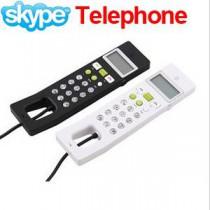 טלפון סקייפ אינטרנטי