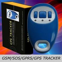 דיפנדר K - מכשיר מעקב ואיתור לוויני GPS וסלולרי במיוחד לילדים
