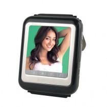 שעון טלפון סלולרי AK0