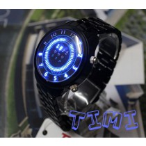 שעון לדים מיוחד TIMI 464