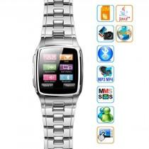 שעון טלפון סלולרי - TW71