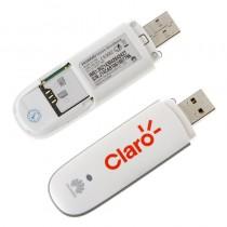 מודם סלולרי USB לגלישה סלולרית ממחשבים - Huawei