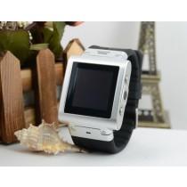 שעון טלפון נייד חסין מים עם עברית - SV838