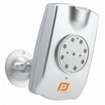 מצלמת אבטחה אלחוטית סלולרית 3G  - 3G -C
