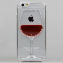 כיסוי נוזלי לאייפון 6