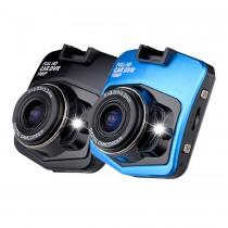 מצלמה מקצועית לרכב עם ראיית לילה - F600
