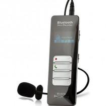 מכשיר הקלטה לטלפונים ניידים בחיבור אלחוטי BMR88