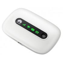 ראוטר סלולרי אלחוטי דור 3  - HUAWEI-3G