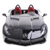 מכונית עם שלט רחוק Mercedes-Benz SLR McLaren Z199