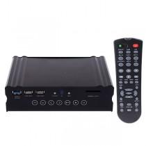 נגן מדיה סטרימר באיכות HD 1080P