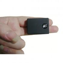 מכשיר האזנה זעיר עם יכולת התקשרות חזרה Z69