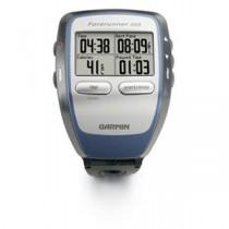 GARMIN FORERUNNER 205 GPS