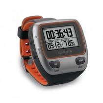 garmin Forerunner 310XT - שעון אימון gps