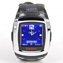 שעון טלפון סלולרי - P8