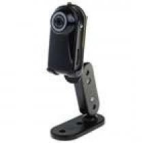 USB מצלמה מיני 2.0 מגה פיקסל + מצלמת אינטרנט כולל מיקרופון בחיבור