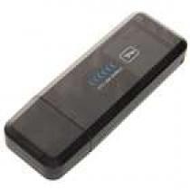 מקלט GPS בחיבור USB למחשב