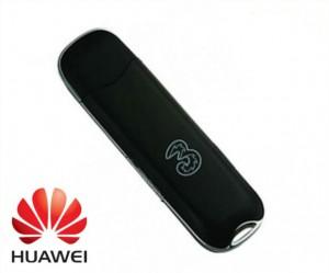 ראוטר סלולרי בחיבור USB  - HUAWEI- E169G