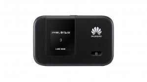 ראוטר סלולרי אלחוטי דור 4 - HUAWEI- 4G